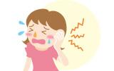 中耳炎 - 季節の病気